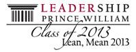LPWclass2013-logo